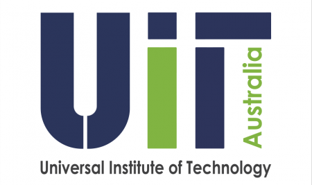 Universal Institute Of Technology UIT Australia