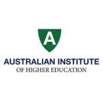 Australian Institute of Higher Education AIH Sydney