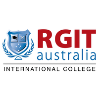 RGIT – Royal Greenhill Institute of Technology, Australia