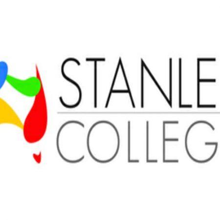Stanley College Perth Australia