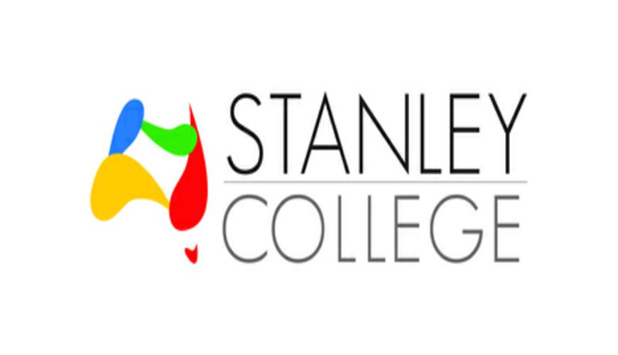 stainly College