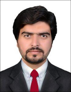 Representative in Mingora Swat Pakistan