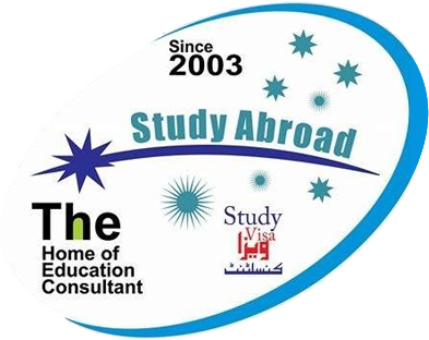Home of Education Group Migration & Study Consultants